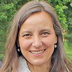 Alexandra Kürz