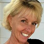 Birgit Betzold