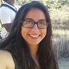 Jasmine Romero