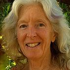 Patti Valentine