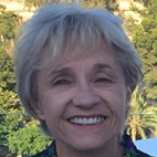 Dr. Marika de la Rey