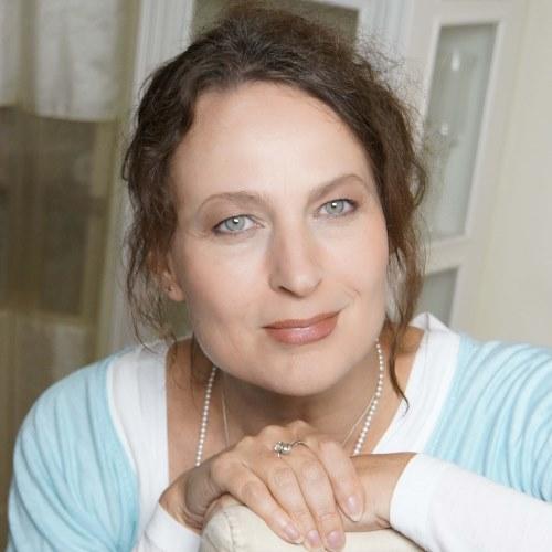 Manuela Herbert