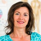 Marianne Helm