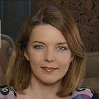 Sophia Hopp