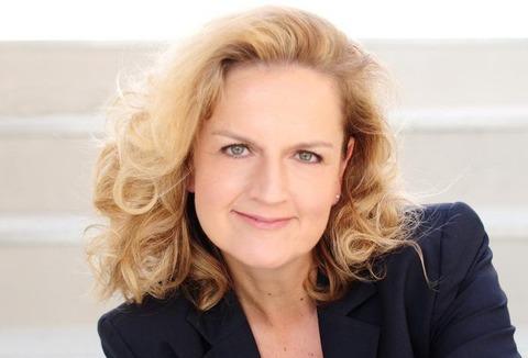 Anja Gschwendtner