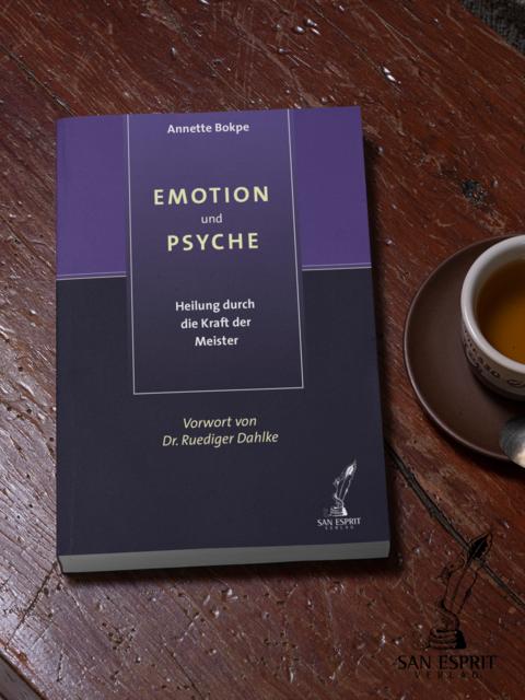 Emotionen und Psyche