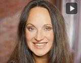 Annette Müller im MDR
